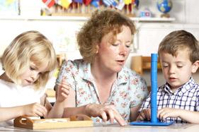 Educaţie şi calificare